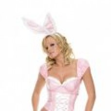 SexManiaBG.COM - Sexshop - сексшоп - еротичен магазин - Заешки ушички Sexy Bunny