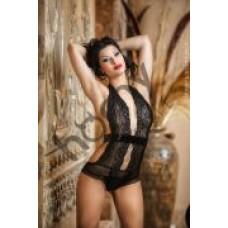 SexManiaBG.COM - Sexshop - сексшоп - еротичен магазин - Еротично боди Horny
